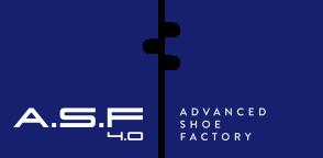 Logo ASF 4.0